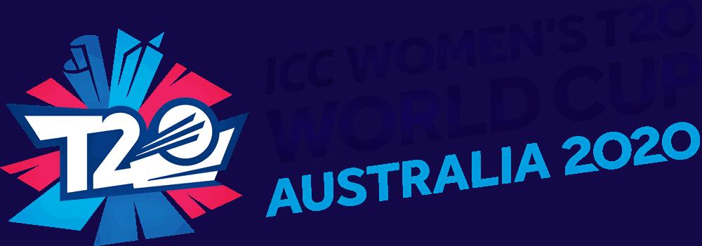 2020 ICC Women's T20 Live Stream
