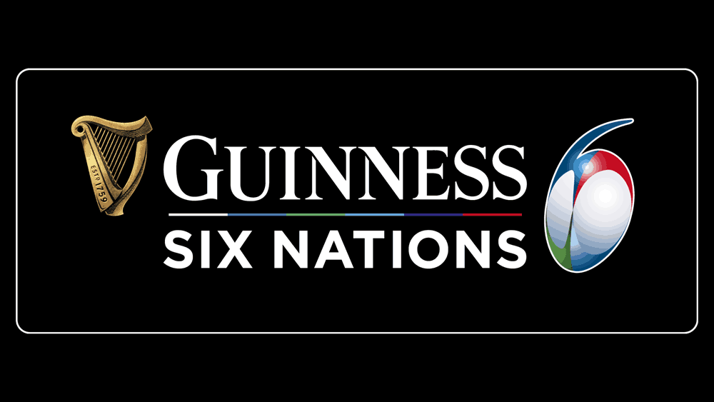 Guarda il Six Nations Rugby Live Stream