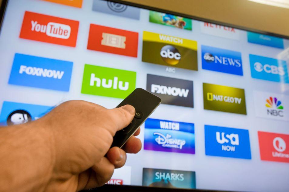 smart dns proxy lista tv