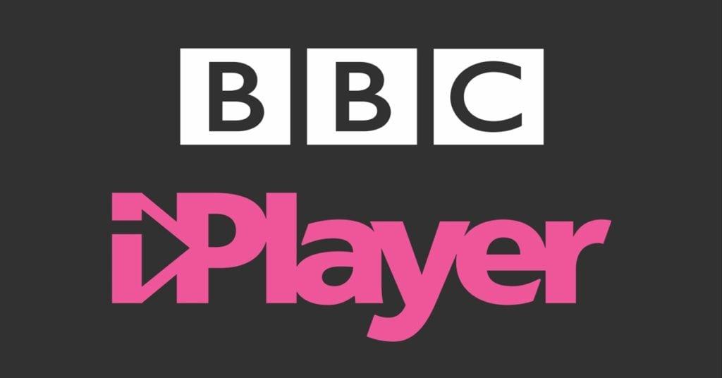 Bekijk BBC iPlayer in het buitenland
