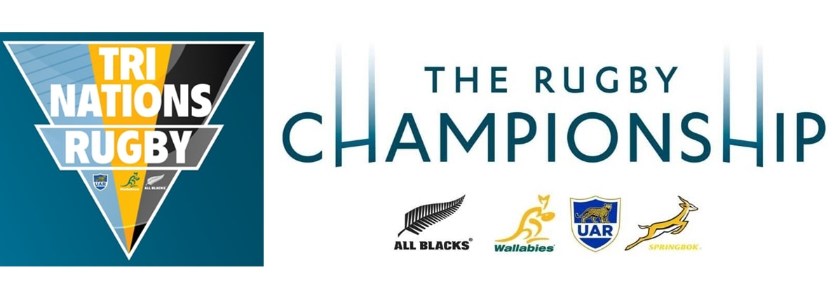 2020-Tri-Nations-Rugby-Championship-Live-Stream-Guide