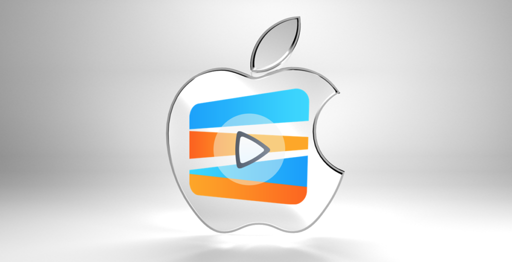 Smart DNS Proxy Setup For macOS
