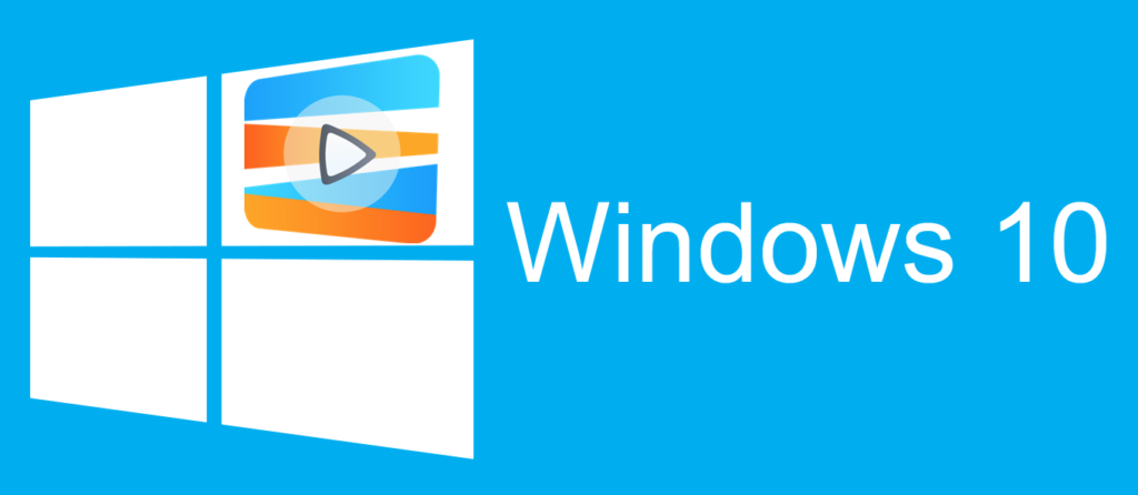 Windows 10 Setup For Smart DNS Proxy