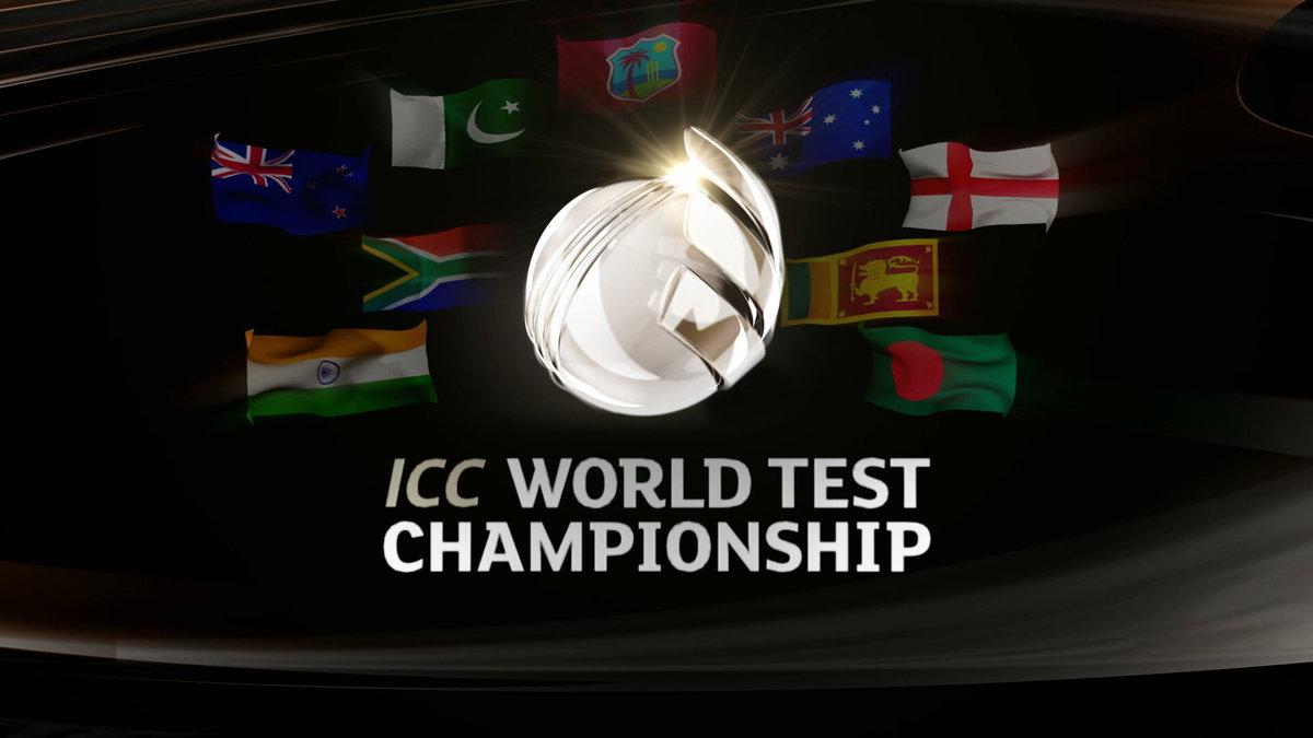 icc wereldtestkampioenschap livestream