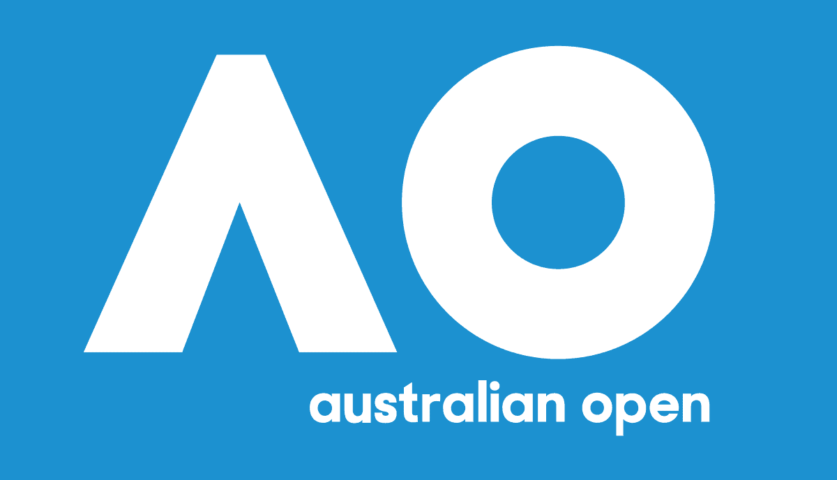 australiano Open Live Stream
