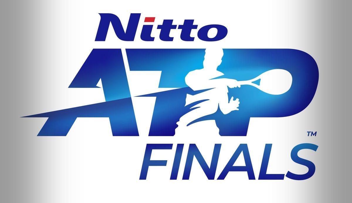 Transmisión en vivo de las Nitto ATP Finals