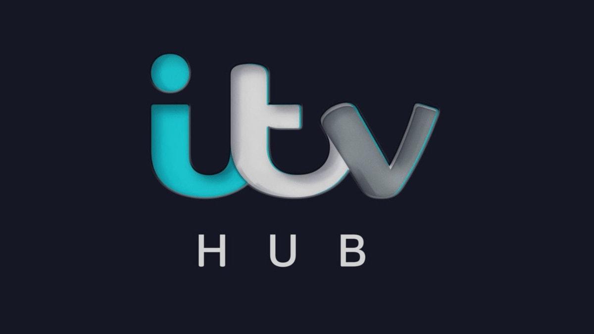 Mendaftar untuk akun Hub ITV