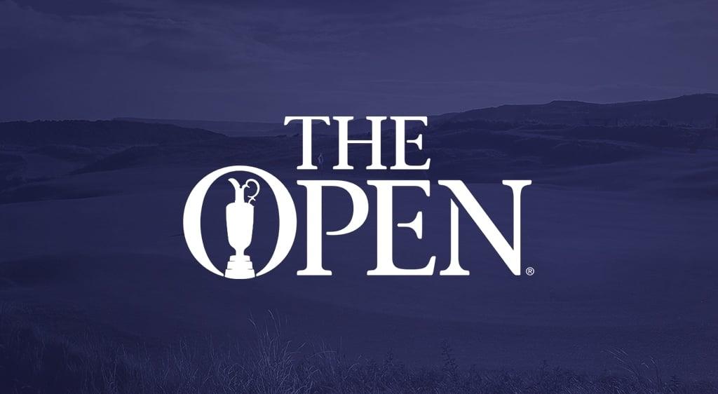 Streaming live del campionato aperto 2021