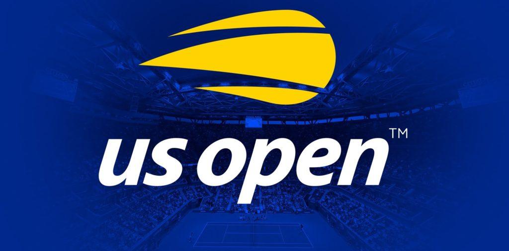 Transmisión en vivo del US Open Tennis