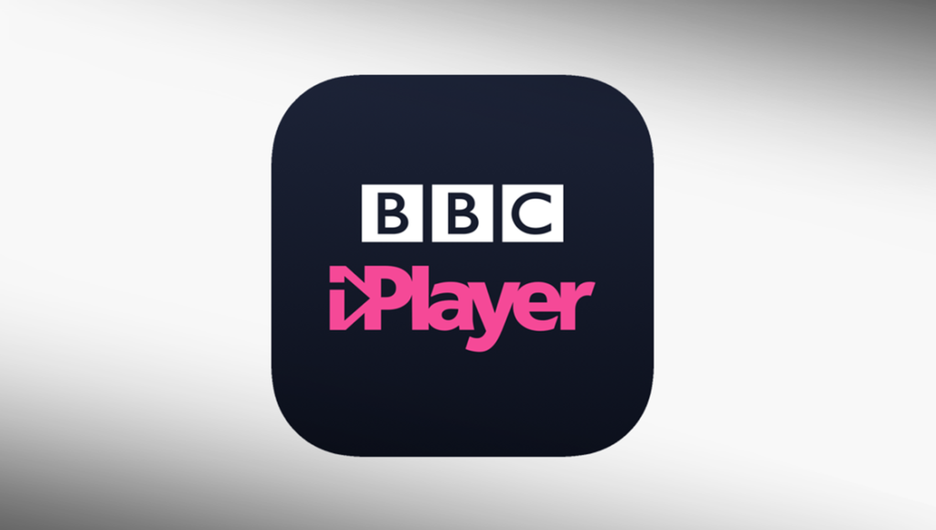 Register For A Free BBC iPlayer Account