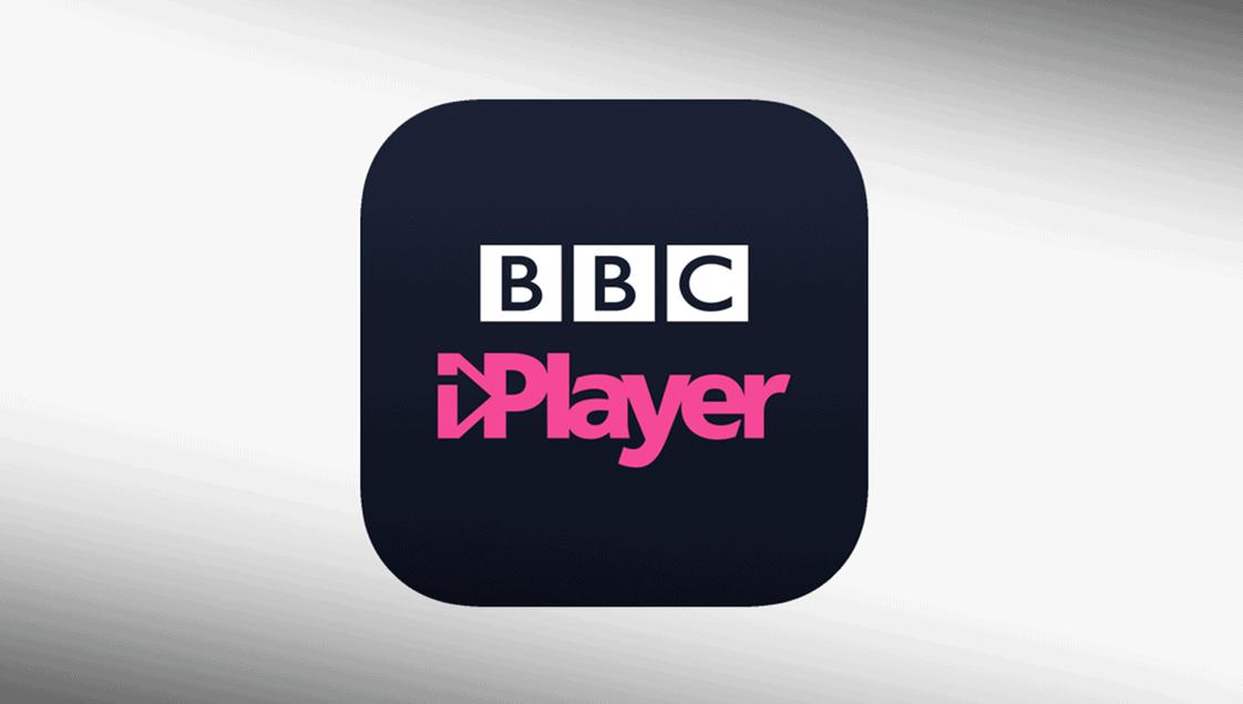 Registrieren Sie sich für den BBC iplayer Account