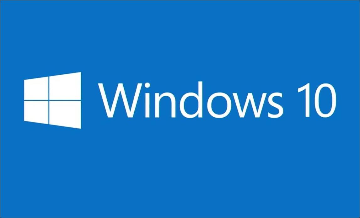 Google DNS On Windows 10