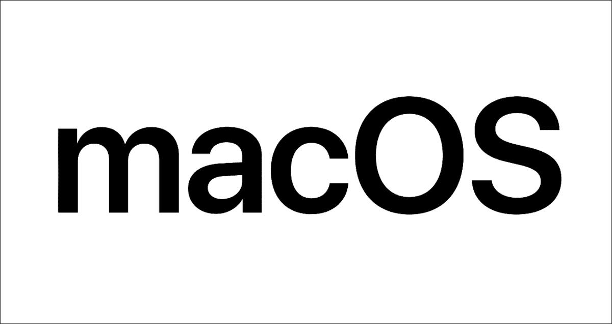 Set Google DNS On macOS