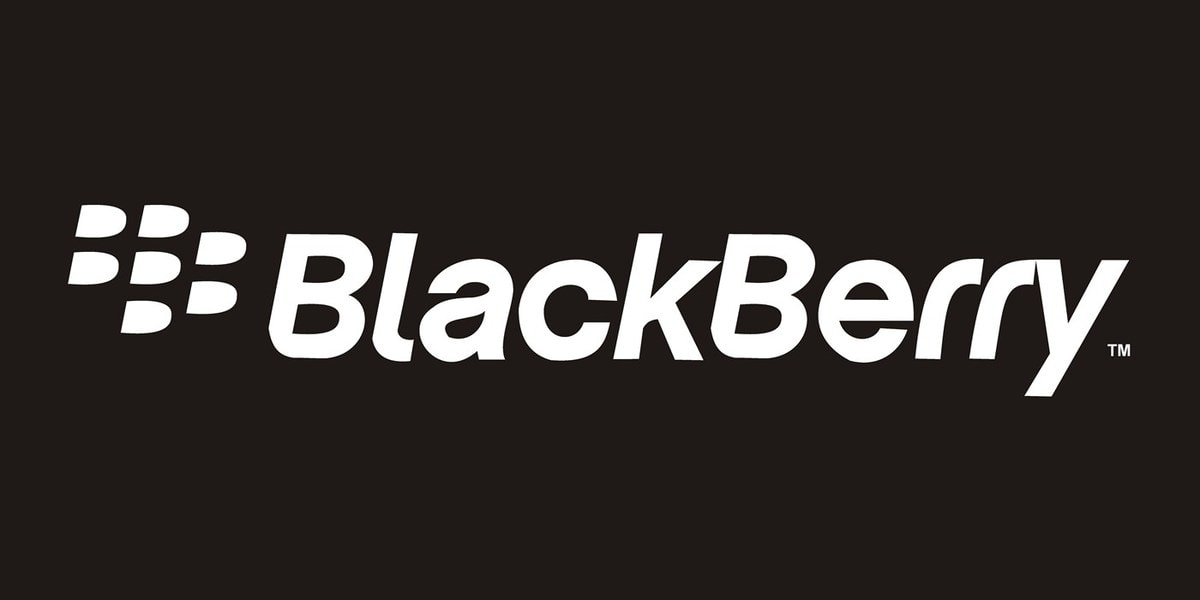 VPN Setup ein BlackBerry