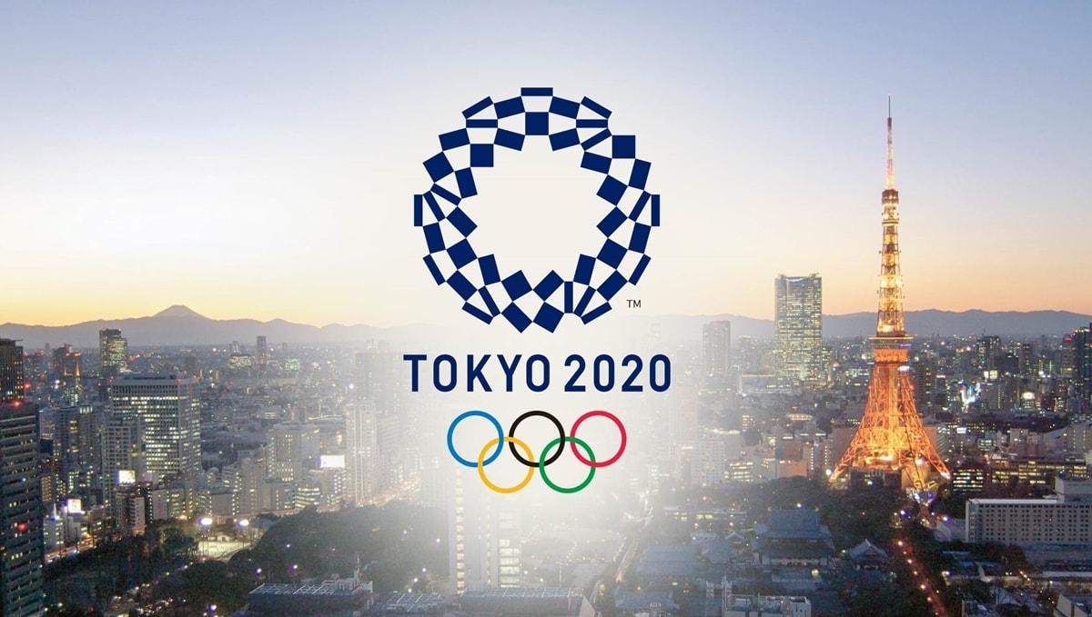 2021 Olympics kostenloser Live-Stream
