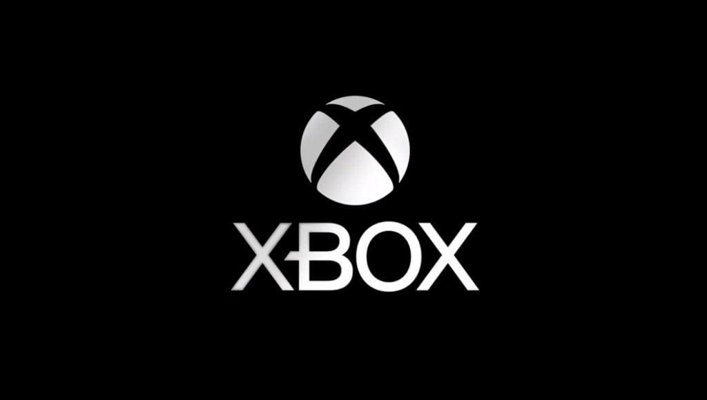Bagaimana Saya Mengatur A VPN Pada saya Xbox?