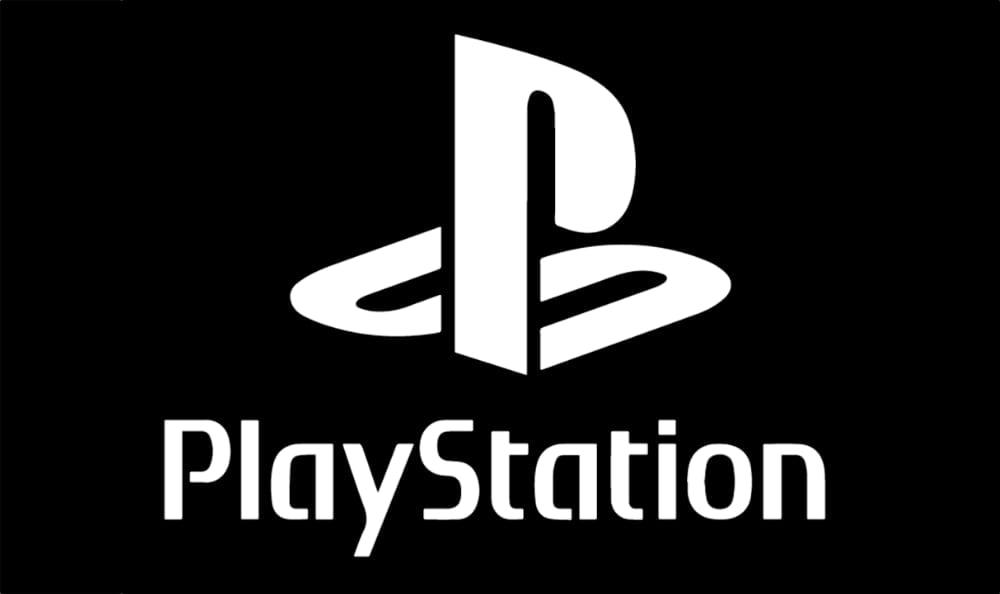 How do I Setup a VPN On My Playstation