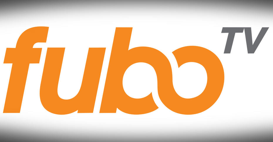How To Watch fuboTV Outside US: Stream From Anywhere Online