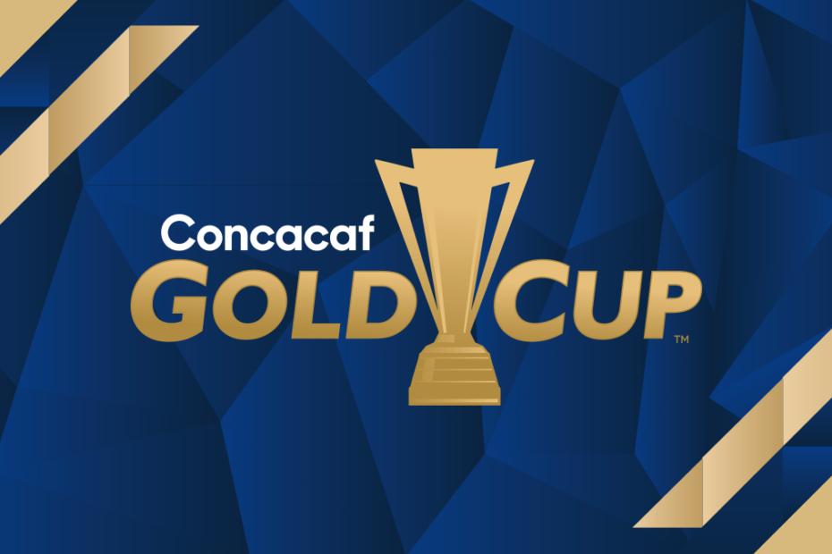 2021年のCONCACAFを見る Gold Cup サッカーライブストリーム無料