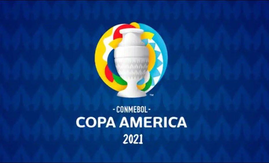Copa America 2021 Live Stream: come guardare tutte le partite online
