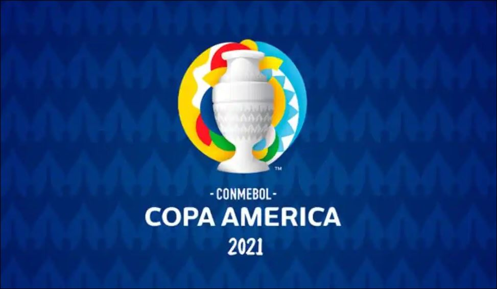 Copa America 2021 Live Stream Alle wedstrijden online bekijken