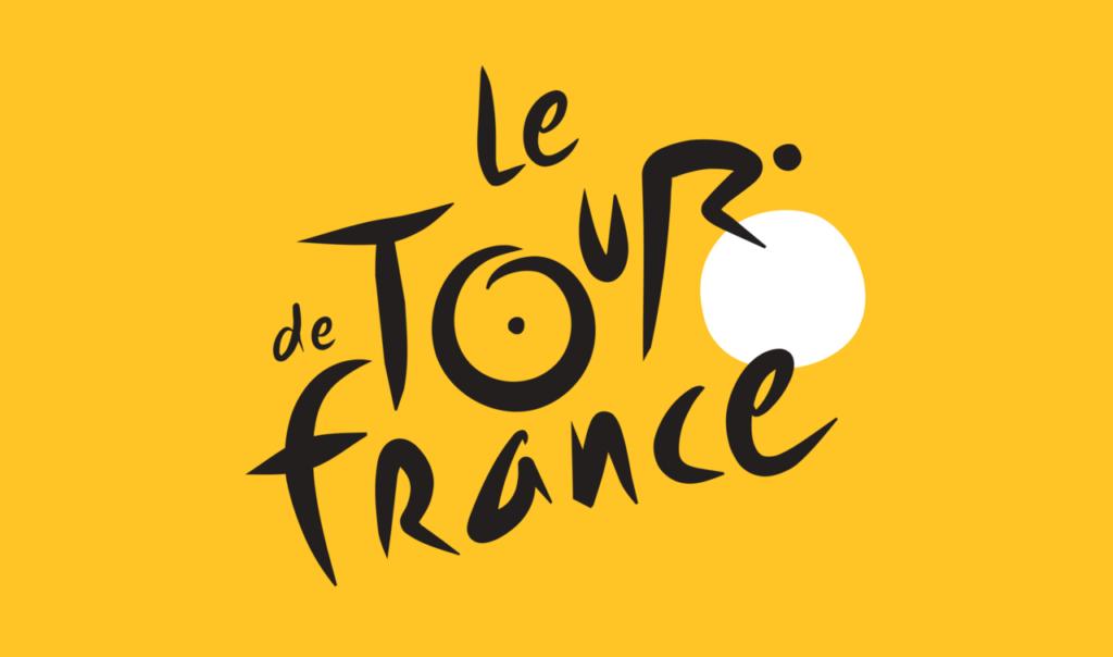 투르 드 프랑스 2021 라이브 스트림