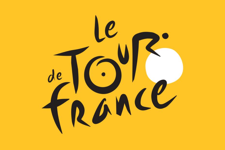 Streaming Langsung Tour de France 2021 Gratis