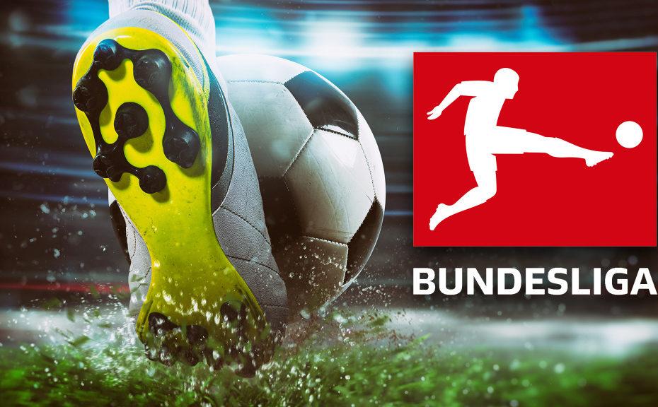 Assistir a transmissão ao vivo da Bundesliga alemã 2021-22 gratuitamente