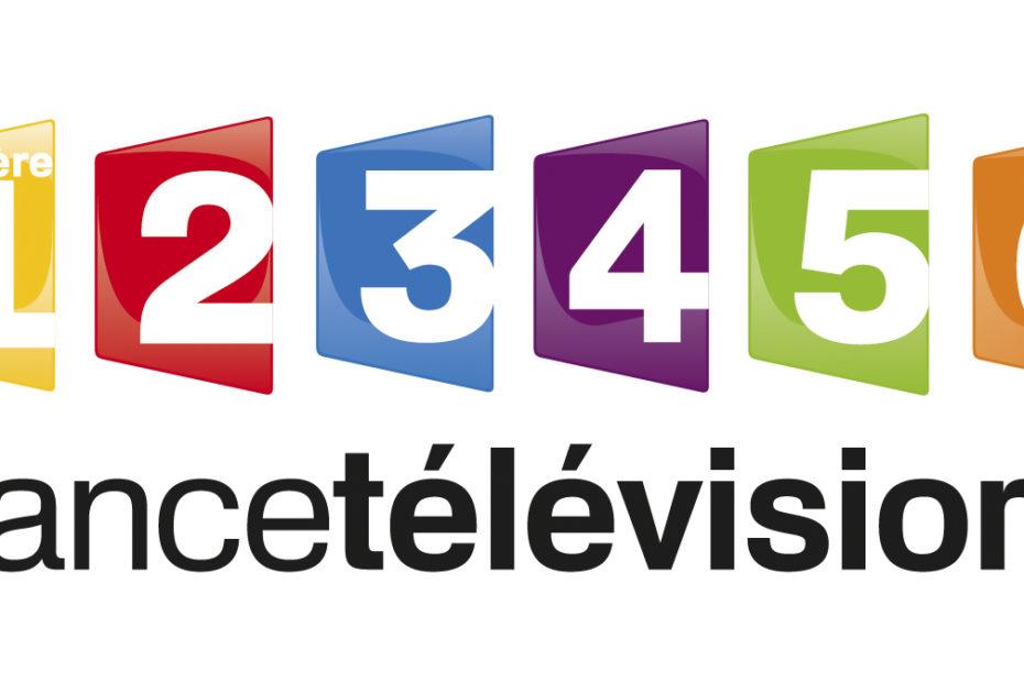 Cara Mendaftar france.tv Akun: Streaming Langsung Dari Mana Saja