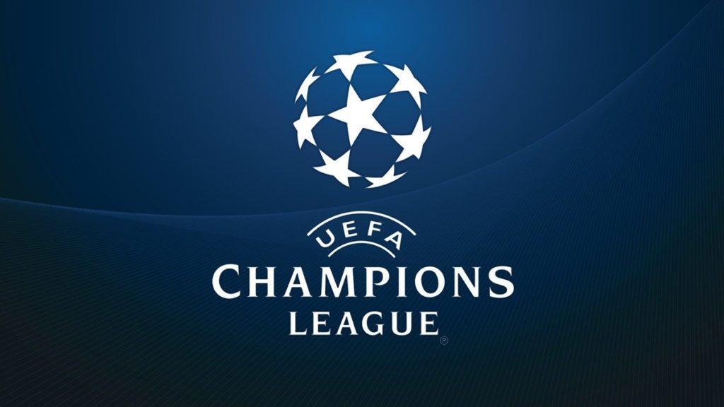 Menonton UEFA Champions Liga Live Stream 2021-22 Gratis