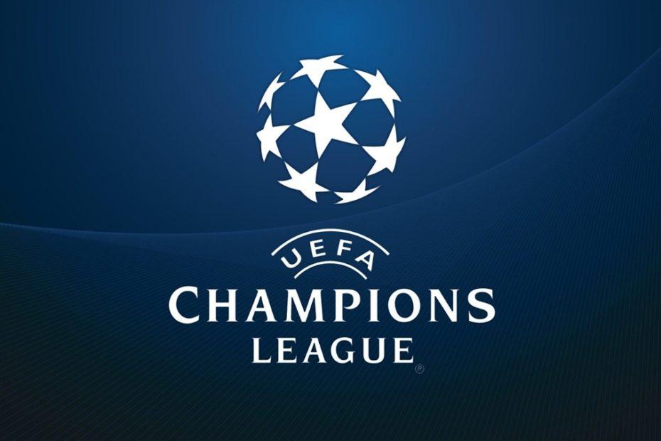 Assista à transmissão ao vivo da UEFA Champions League 2021-22 gratuitamente