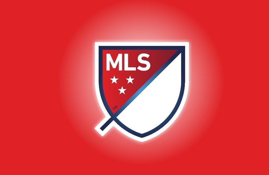 Transmissão ao vivo da Major League Soccer 2021: Como assistir MLS Online