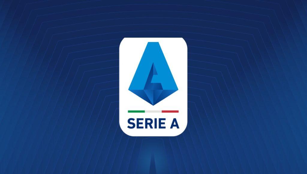 Vea la transmisión en vivo de la Liga de la Serie A de Italia 2021-22 gratis