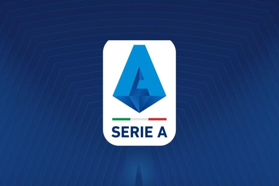 Assista a transmissão ao vivo da Liga Itália Série A 2021-22 gratuitamente