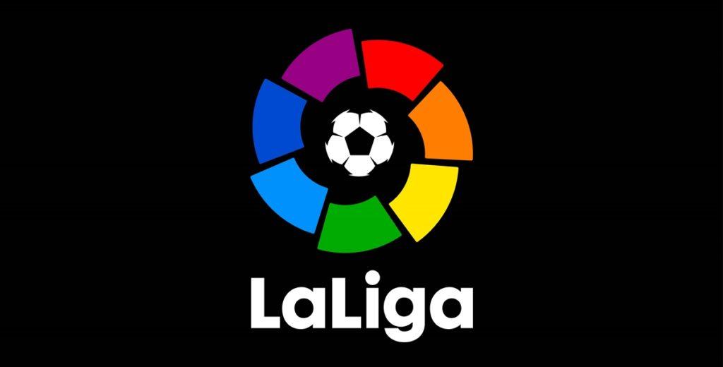 Tonton Live Stream La Liga Spanyol 2021-22 Gratis
