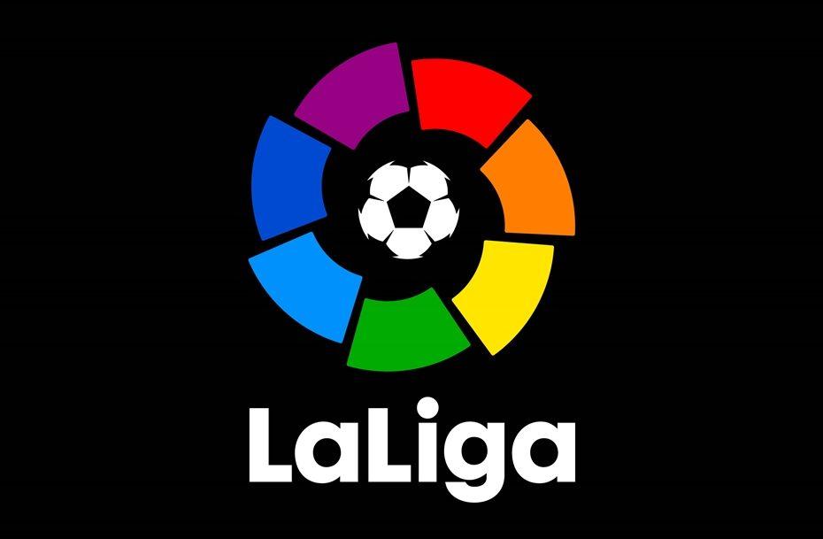 Assista à transmissão ao vivo da La Liga espanhola 2021-22 gratuitamente