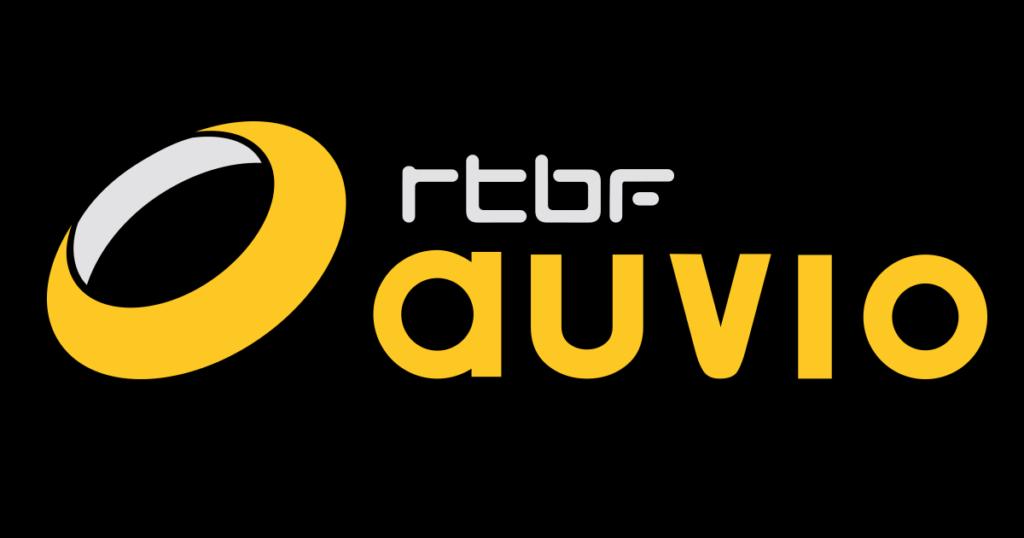 Ver RTBF Auvio Live Stream Cómo registrar una cuenta RTBF