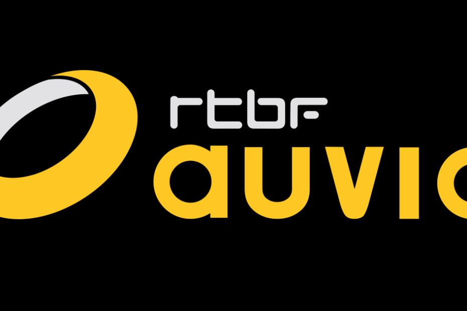 Tonton RTBF Auvio Live Stream Cara Mendaftar Akun RTBF