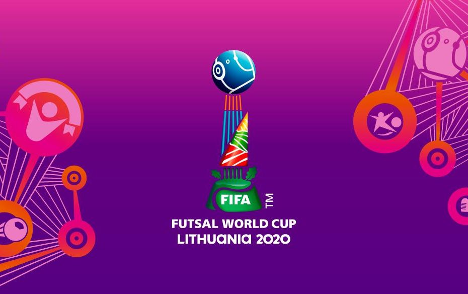Прямая трансляция чемпионата мира по футзалу 2021 года бесплатно как смотреть онлайн