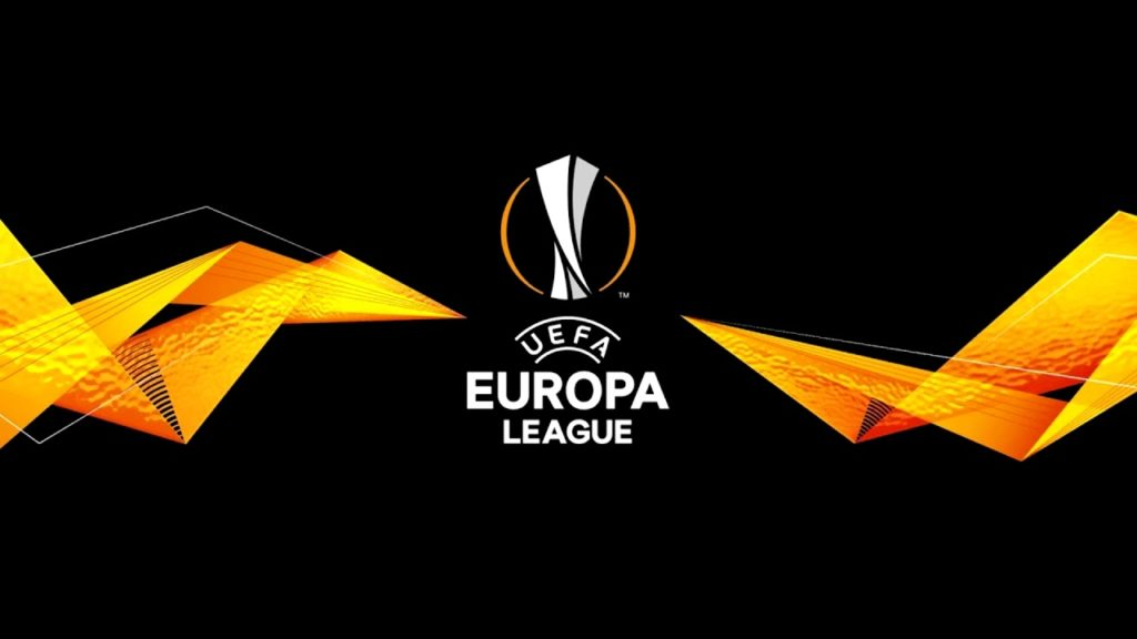 How Can I Watch Europa League Live Stream Online For Free?