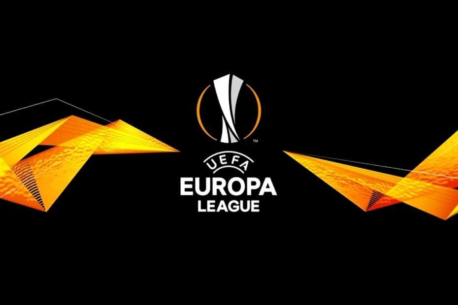 UEFA Europa Лига 2021-22 Бесплатная прямая трансляция Как смотреть онлайн