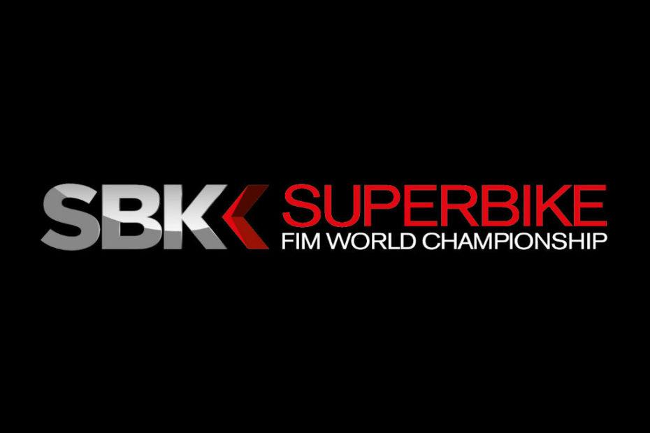 WorldSBK прямая трансляция бесплатно